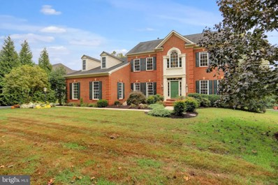16204 Carrs Mill Road, Woodbine, MD 21797 - #: MDHW2005344