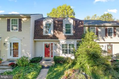 11738 Lone Tree Court, Columbia, MD 21044 - #: MDHW2005372