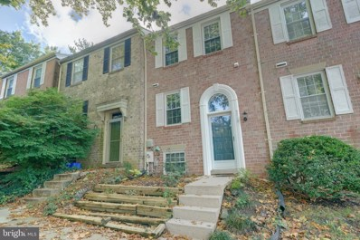 9719 Softwater Way, Columbia, MD 21046 - #: MDHW2005380
