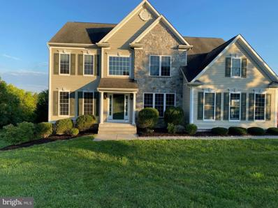 16358 Cattail River Drive, Woodbine, MD 21797 - #: MDHW2005450