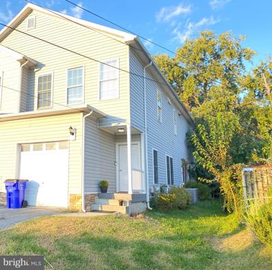6407 Woodburn Avenue, Elkridge, MD 21075 - #: MDHW2005470