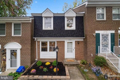 5772 Flagflower Place, Columbia, MD 21045 - #: MDHW2005664