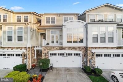 8809 Boulder Hill Place, Laurel, MD 20723 - #: MDHW2005722