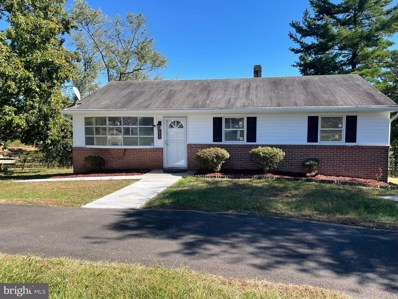 8655 Old Frederick Road, Ellicott City, MD 21043 - #: MDHW2005812
