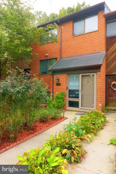 7098 Winter Rose Path, Columbia, MD 21045 - #: MDHW2005920