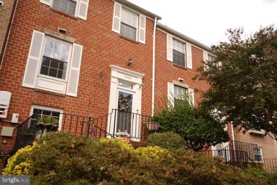 10509 East Wind Way, Columbia, MD 21044 - #: MDHW2005944