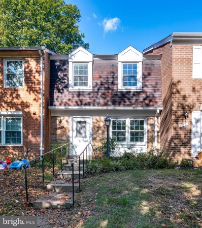 5768 Sweetwind Place, Columbia, MD 21045 - #: MDHW2006070