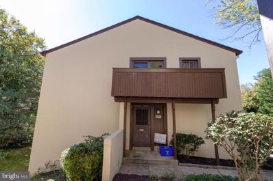 5457 Enberend Terrace, Columbia, MD 21045 - #: MDHW2006164
