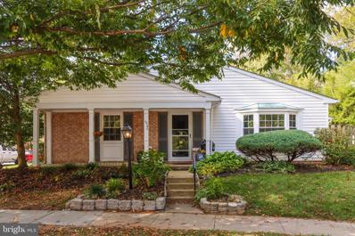 5480 Gloucester Road, Columbia, MD 21044 - #: MDHW2006216