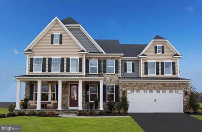 5032 Manner House Way, Ellicott City, MD 21042 - #: MDHW2006268