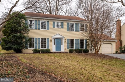3688 Meadowvale Road, Ellicott City, MD 21042 - #: MDHW200994