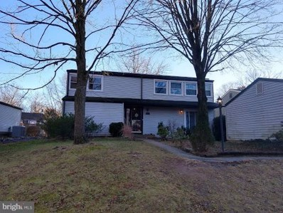 6380 Scarlet Petal, Columbia, MD 21045 - #: MDHW208722