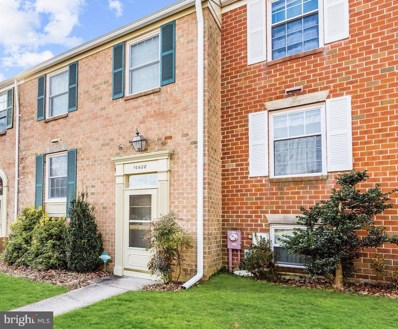 10688 High Beam Court, Columbia, MD 21044 - #: MDHW208740
