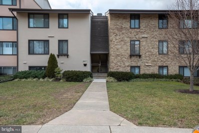 10077 Windstream Drive UNIT 1, Columbia, MD 21044 - #: MDHW208950