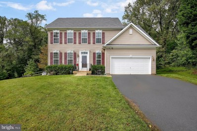 8898 Old Montgomery Road, Columbia, MD 21045 - #: MDHW209088