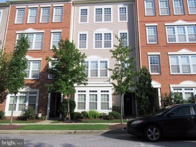 8250 Morris Place UNIT 52, Jessup, MD 20794 - #: MDHW209160