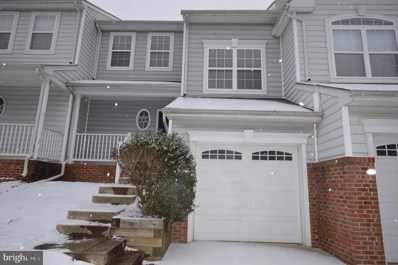 8523 Light Moon Way, Laurel, MD 20723 - #: MDHW209392