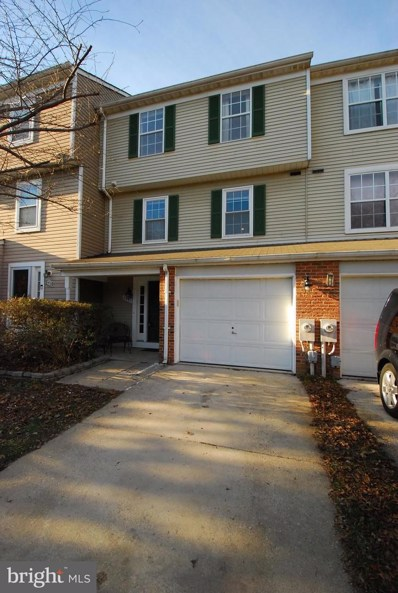 8441 Oak Bush Terrace, Columbia, MD 21045 - #: MDHW209484