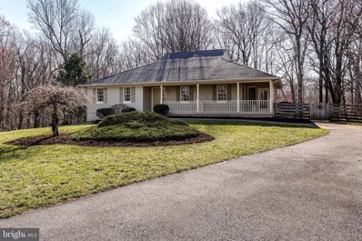 1168 Day Road, Sykesville, MD 21784 - #: MDHW209564