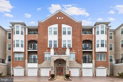 5930 Great Star Drive UNIT 203, Clarksville, MD 21029 - #: MDHW209566