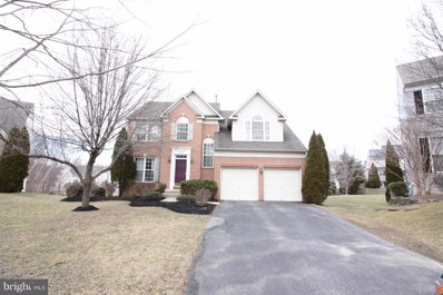 10524 Dickens Way, Woodstock, MD 21163 - #: MDHW209770