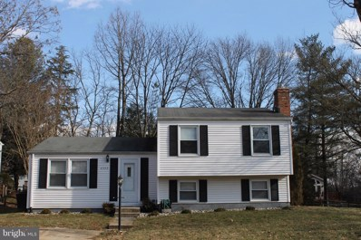 6392 Snowman Court, Columbia, MD 21045 - #: MDHW214522