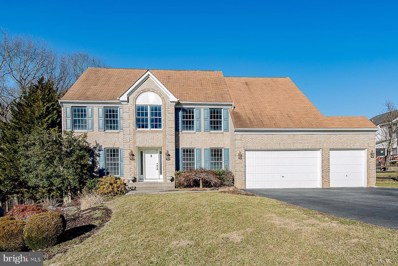 10104 Nicolson Road, Ellicott City, MD 21042 - #: MDHW221440