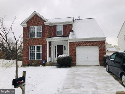 9925 Harmony Lane, Laurel, MD 20723 - #: MDHW229960
