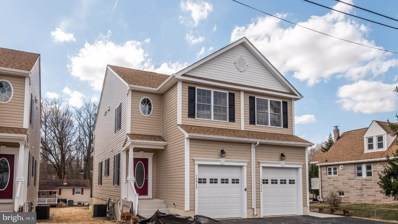 6389-A-  Forest Avenue, Elkridge, MD 21075 - #: MDHW230024