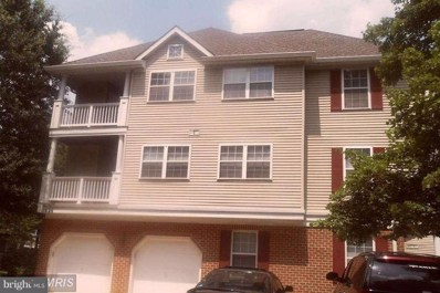 5834 Wyndham Circle N UNIT 301, Columbia, MD 21044 - #: MDHW230038