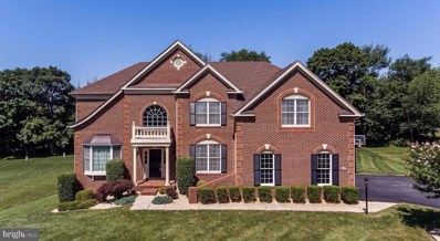 14123 Patterson Farm Court SW, Glenelg, MD 21737 - #: MDHW230058