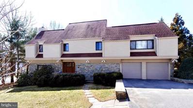 8699 Guilford Road, Columbia, MD 21046 - #: MDHW230064