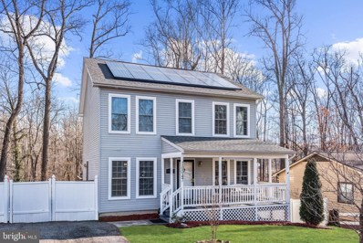 10047 Guilford Road, Jessup, MD 20794 - #: MDHW230072