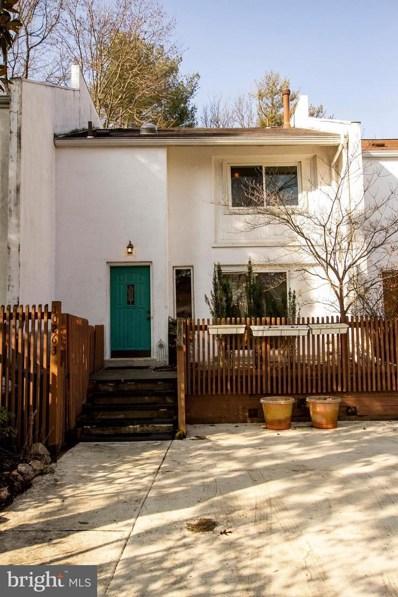 10263 Wilde Lake Terrace, Columbia, MD 21044 - #: MDHW230098