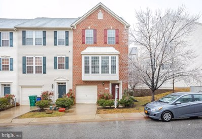9446 Birdhouse Circle, Columbia, MD 21046 - #: MDHW230100