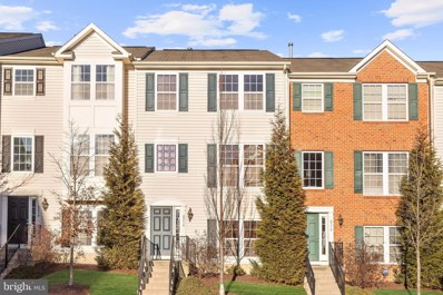 8316 Stickley Court UNIT 85, Jessup, MD 20794 - #: MDHW230134