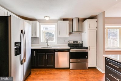 9250 Silver Sod, Columbia, MD 21045 - #: MDHW230192