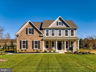 9920 Old Frederick Road, Ellicott City, MD 21042 - #: MDHW230614