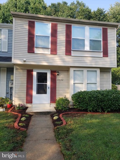 9546 Quarry Bridge Court, Columbia, MD 21046 - #: MDHW239472