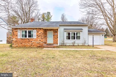 8058 Prelude Lane, Jessup, MD 20794 - #: MDHW249404