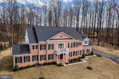 12908 Lime Kiln Road, Highland, MD 20777 - #: MDHW249440