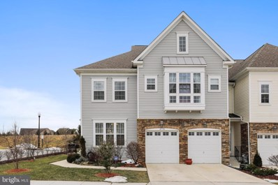 8750 Polished Pebble Way, Laurel, MD 20723 - #: MDHW249498