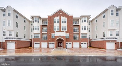 3011 Dexter Drive UNIT 404, Ellicott City, MD 21043 - #: MDHW249576