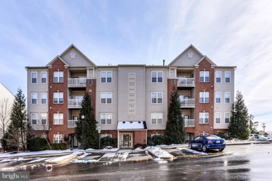 7210 Darby Downs UNIT Q, Elkridge, MD 21075 - #: MDHW249592
