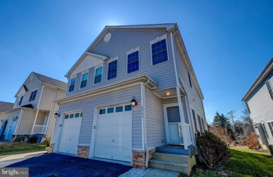 6364 Beechfield Avenue, Elkridge, MD 21075 - #: MDHW249622