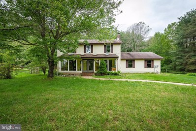 6582 Guilford Road, Clarksville, MD 21029 - MLS#: MDHW249670
