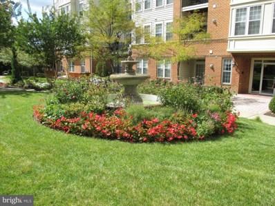 2510 Kensington Gardens UNIT 102, Ellicott City, MD 21043 - #: MDHW249688