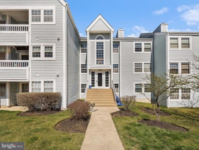 8493 Falls Run Road UNIT B, Ellicott City, MD 21043 - MLS#: MDHW249706