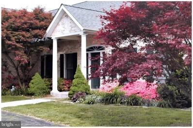 610 Sobrina Farms Court, Woodbine, MD 21797 - #: MDHW249718