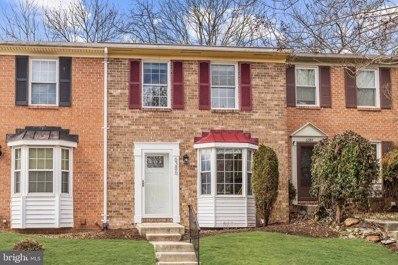 6386 Ducketts Lane UNIT 3-3, Elkridge, MD 21075 - #: MDHW249920
